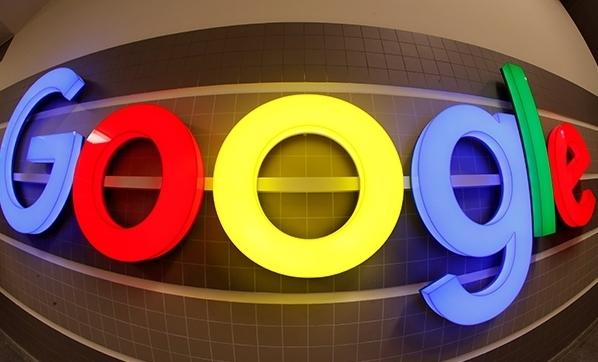 Google`a Japonya`dan dev ceza
