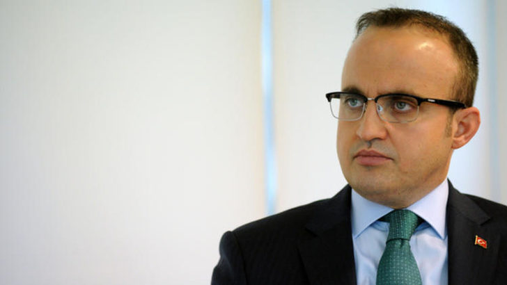 Seçim öncesi CHP'ye sert eleştiri