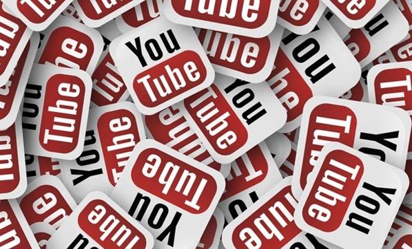 YouTube meydan okuma videolarını yasakladı