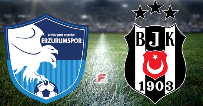 Erzurumspor maçı biletleri yarın satışa çıkıyor