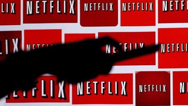 Netflix kullanıcılarına çok önemli uyarı