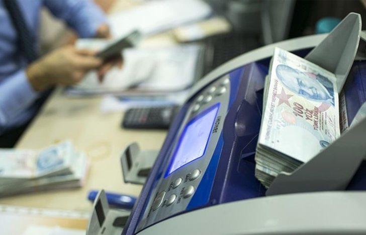 Kredi kartı borcu olanlar dikkat! Halbank'tan borç yapılandırma açıklaması