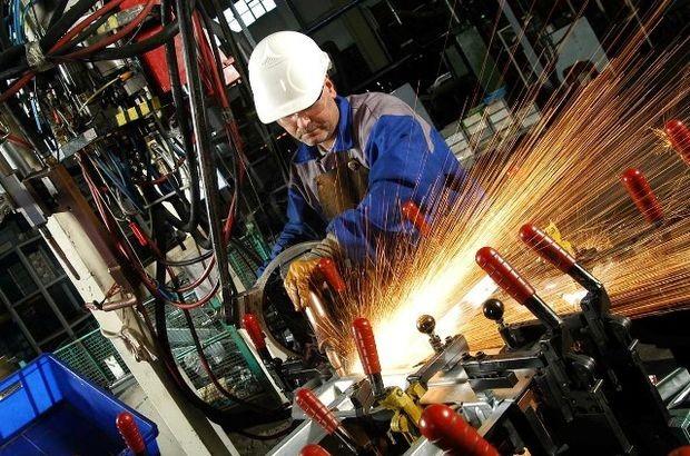 Kalkınma Ajansları yerli üretime öncelik verecek