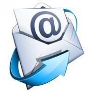 Merkez Bankası'ndan e-posta uyarısı!