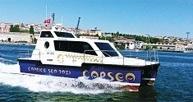 Jet Fadıl'dan 'deniz'e yatırım!