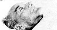 Atatürk 9 Kasım'da vefat etti
