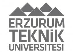 Erzurum Teknik'e 2 dekan atandı