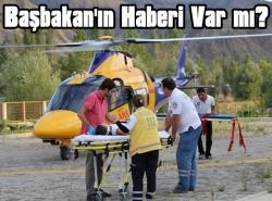 Şimdi de 7 kişi yaralandı!