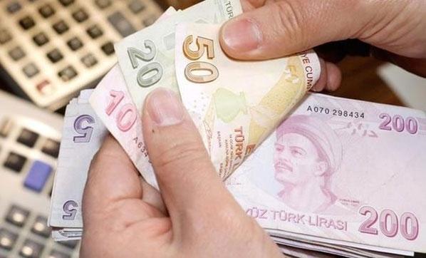 İndirimler peş peşe başladı! 38 bin lira daha az...