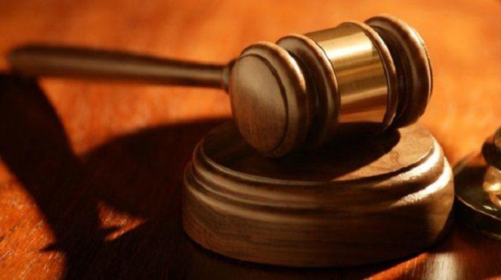 Mahkemeden gürültücü komşuya emsal olacak ceza