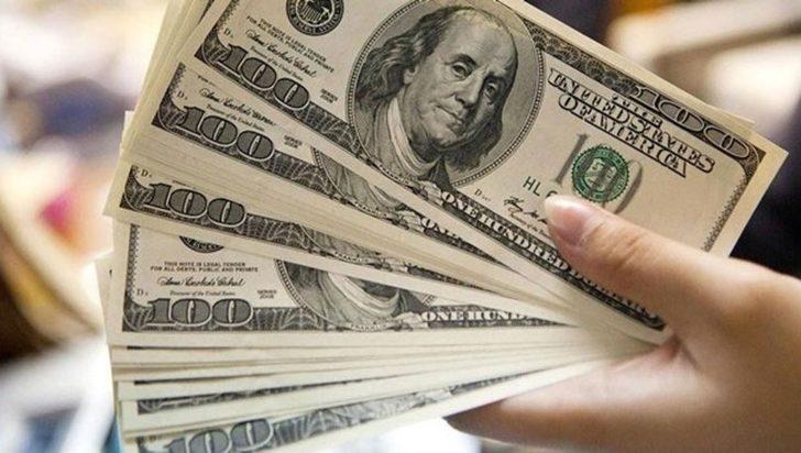 Dolar ne kadar? 11 Şubat dolar kuru yorumları