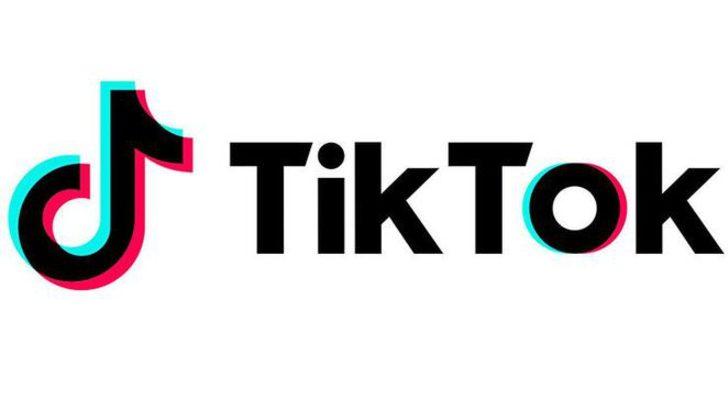 TikTok Türkiye'de 2018 yılında 28 milyon kez indirildi