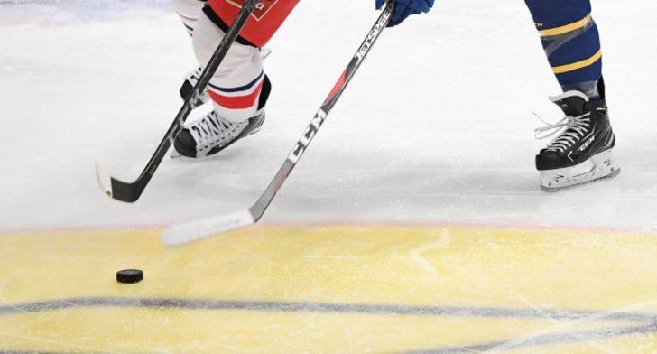 Kanada'da sporculara 'cinsel taciz' skandalı