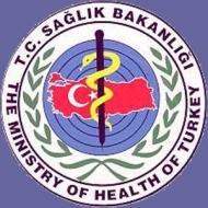 Sağlık Bakanlığında düzenleme