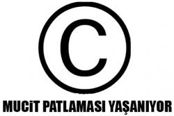 Patent sayısında müthiş artış!