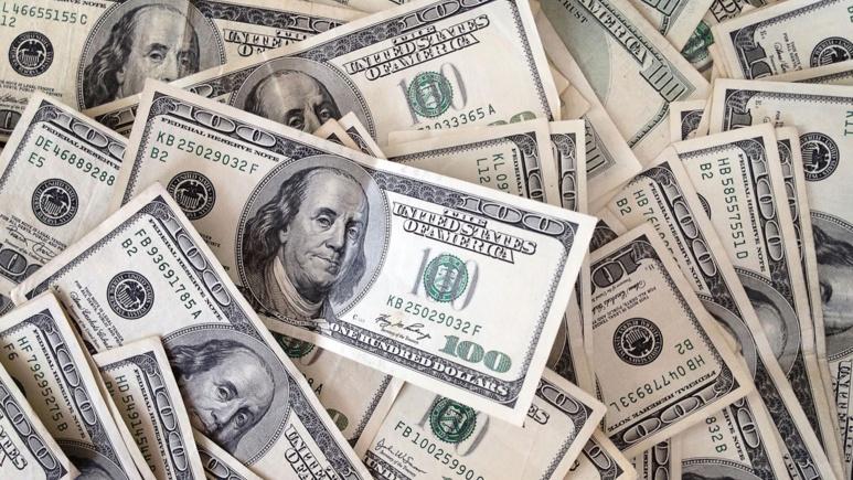 Dolar 21 Şubat Perşembe ne kadar oldu?