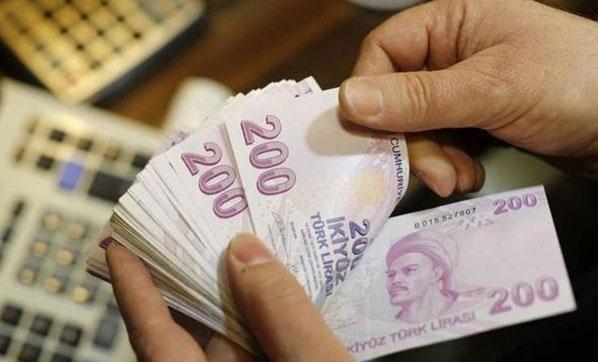 Konut kredisi faiz oranları düşer mi?