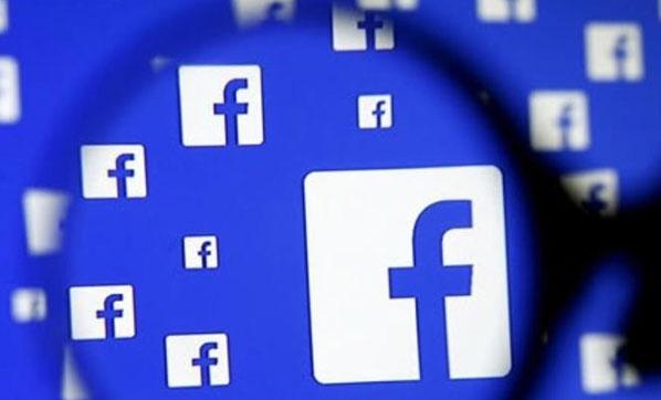 Zuckerberg, Facebook giriş yöntemini değiştirmeyi düşünüyor