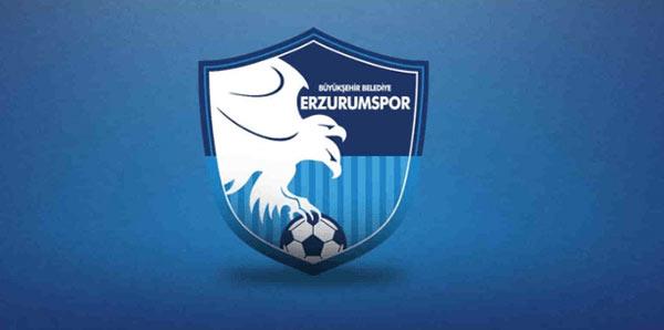 Büyükşehir Belediye Erzurumspor'a yeni sponsor