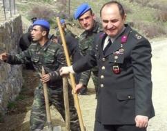 Şehit eden silah PKK'lıdan çıktı!