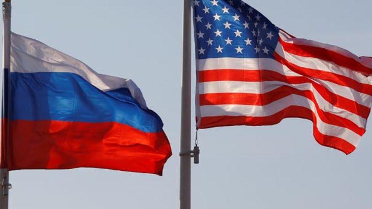 Rusya'dan ABD'ye nükleer füze tehdidi