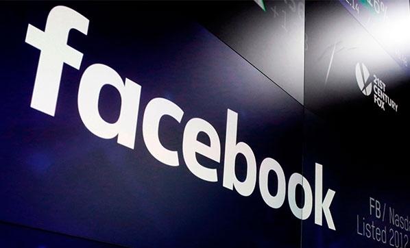 Zuckerberg açıkladı! Facebook artık...