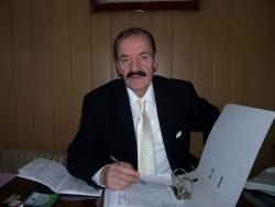 Uzunoğlu hayatını kaybetti
