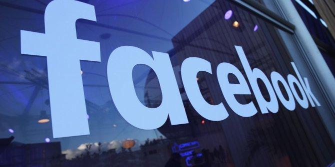 Facebook'a soruşturma şoku