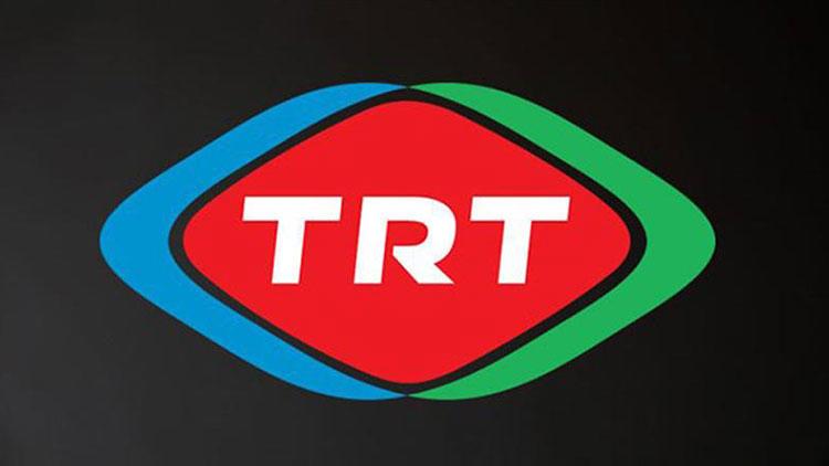 """""""TRT yöneticilerini nefretle kınıyorum"""""""