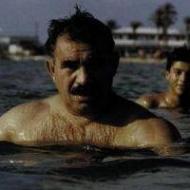BDP'yi karıştıran havuz fotoğrafları!