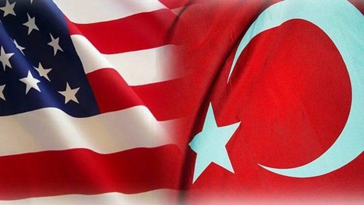 ABD'den kritik Suriye ve Türkiye açıklaması!