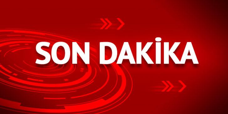 Denizli'de şiddetli deprem!