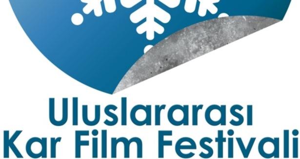 15. Uluslararası Kar Film Festivali