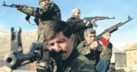 Türkiye gerçeği: Korucu terörü