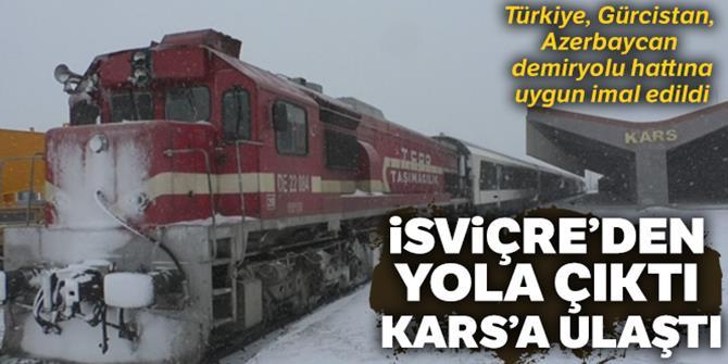 isvicre-den-yola-cikti-kars-a-ulasti