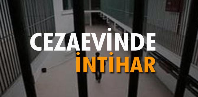 Oltu'da tutuklu yaşamına son verdi