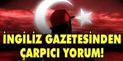 Türkiye'nin çağı geliyor!