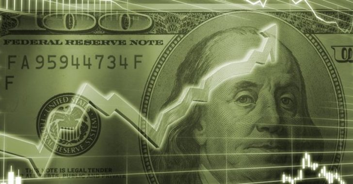 Güncel döviz kuru: 12 Nisan Dolar ve Euro kaç TL?