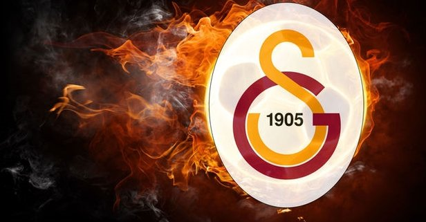 Galatasaray mahkemeye gidiyor