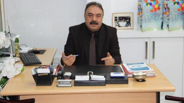 Karaca, Esnafın Yerel Yönetimlerden Beklentilerini Açıkladı