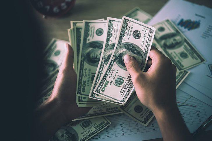 Güncel döviz kuru: 17 Nisan Dolar ve Euro kaç TL?