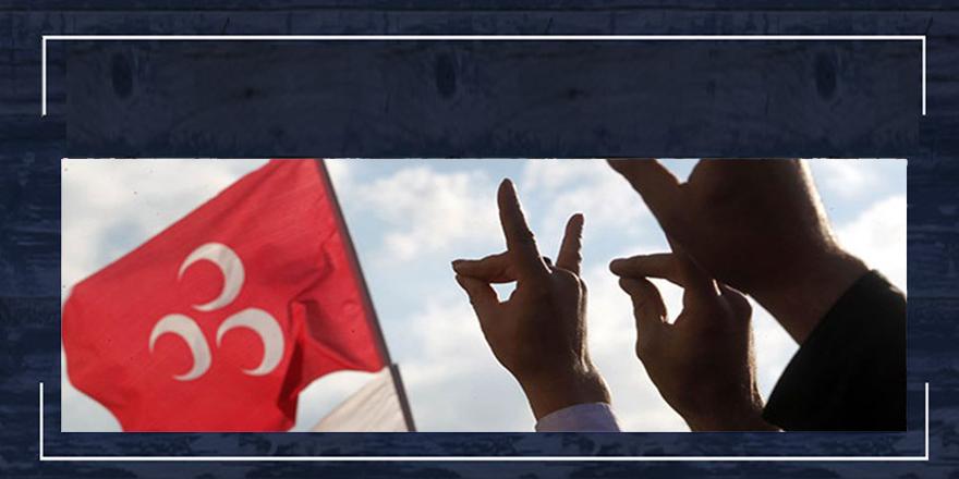 Maltepe seçim sonuçlarının iptali için MHP başvuru yaptı!