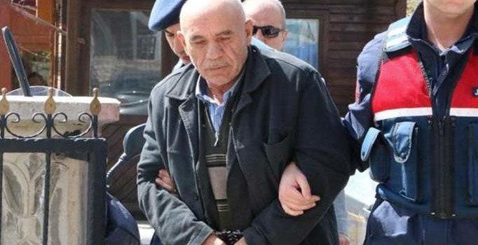 Kılıçdaroğlu'na yumruk atan Osman S. adli kontrolle serbest bırakıldı