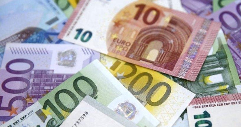 500 euroluk banknotların Cuma günü basımı son bulacak