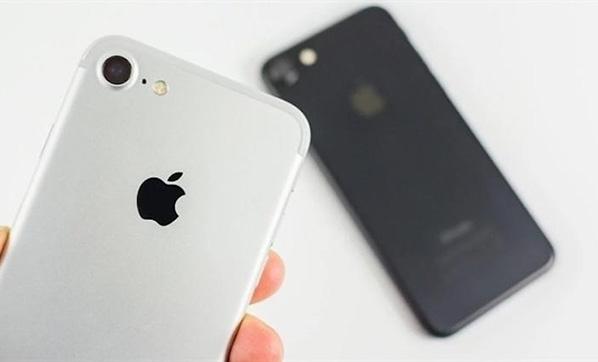 18 yaşındaki öğrenciden Apple'a 1 milyar dolarlık dava
