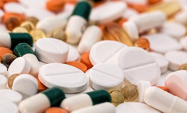Antibiyotik direnciyle savaş ellerde başlıyor