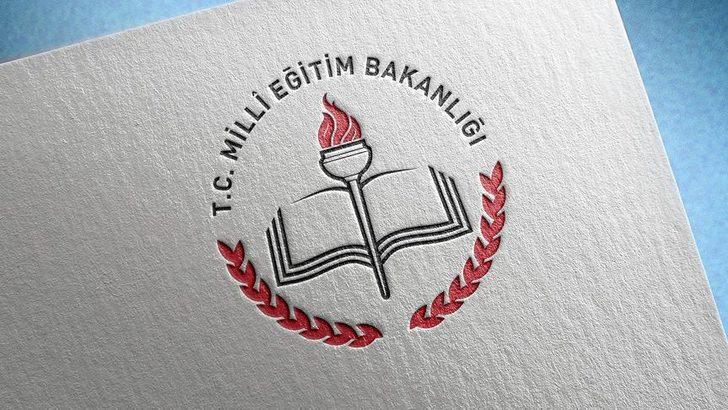 MEB, öğretmen yetiştirme ve geliştirme için taşra teşkilatı kuruyor
