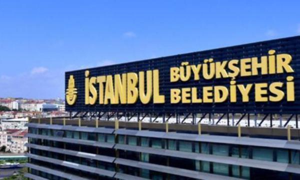 23 Haziran'da yapılacak olan İstanbul seçimleriyle ilgili tüm detaylar
