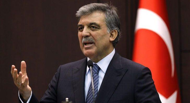 Abdullah Gül'ün hatırlattığı '367 Kararı' neydi?