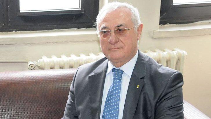 DSP İstanbul Büyükşehir Belediye Başkan adayı yarıştan çekildi